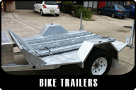 biketrailers.png - large
