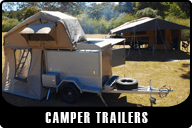 campertrailers.png - large