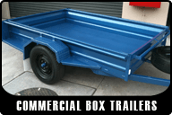 commercialbox.png - large