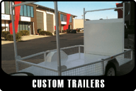 customtrailers.png - large