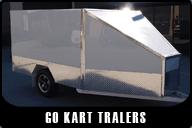 gokarttrailer.png - large