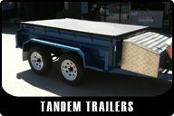 tandem.png - large