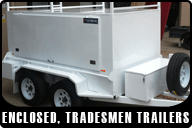 tradesmentrailers.png - large