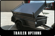 traileroptions.png - large